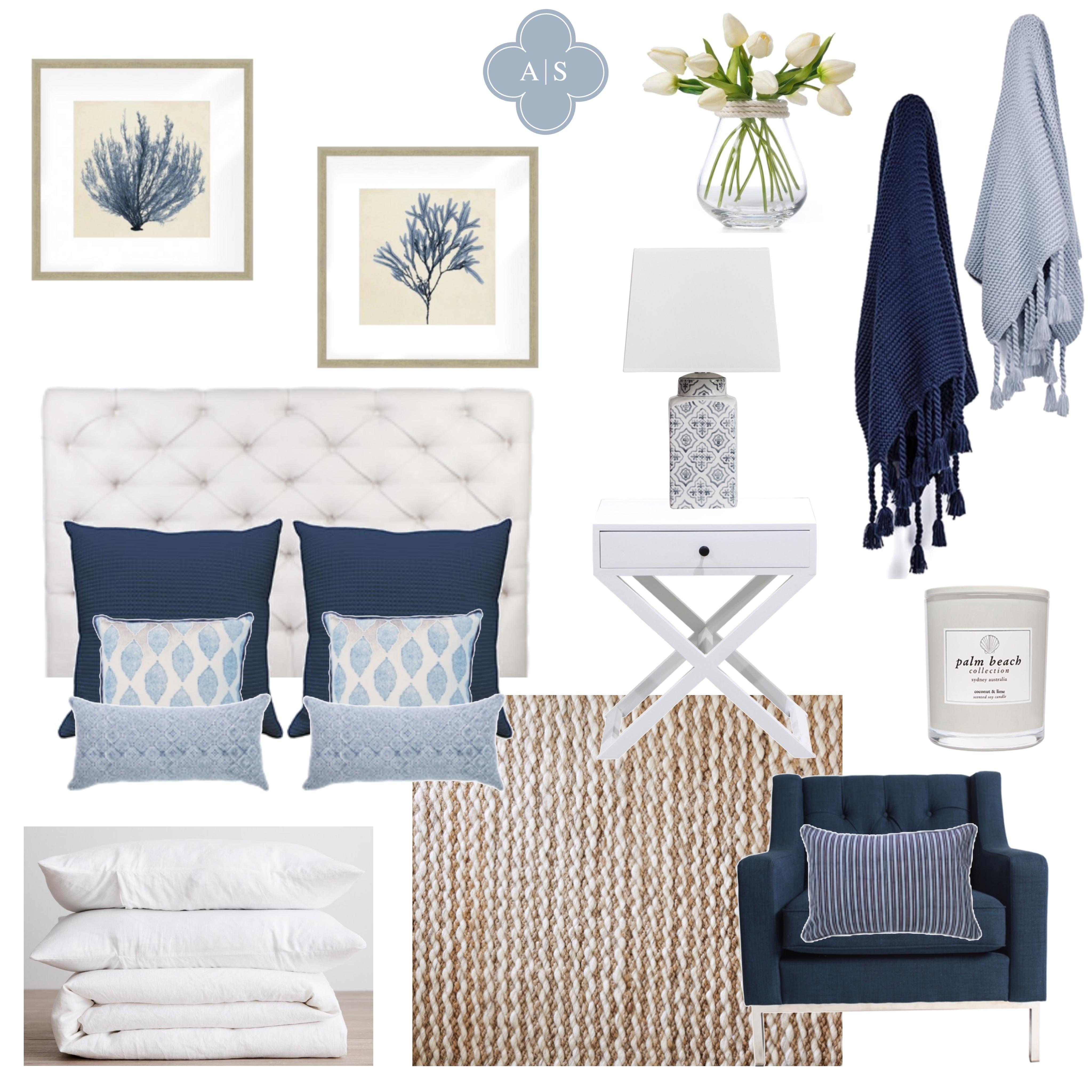 Amanda Smythe Interior Stylist, Interior Styling, Interior Decorating, Furniture